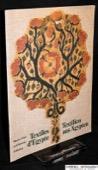 Stauffer, Le jardin aux arbres