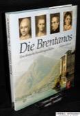 Guenzel, Die Brentanos