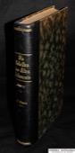 Staerk / Volz, Die Schriften des Alten Testaments [3]