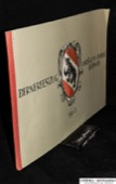 Bernerfestzug, Cortege du Jubile bernois 1953