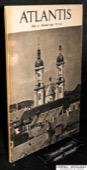 Atlantis, 1947/10 St.Gallen