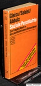 Gleiss / Seidel / Abholz, Soziale Psychiatrie
