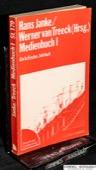 Janke / Treeck, Medienbuch I