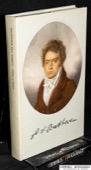 Dumont, Ludwig van Beethoven