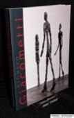 Klemm, Alberto Giacometti