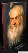 Baroni, Master drawings and paintings