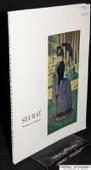 Seurat, Paintings and Drawings