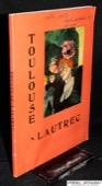 Philadelphia 1955, Toulouse-Lautrec