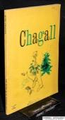 Sweeney, Marc Chagall