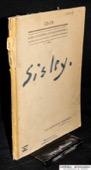 Geffroy, Sisley