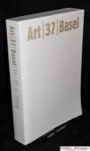 Art 37, Die internationale Kunstmesse