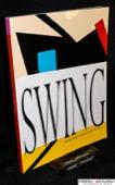 Rockenschaub, Swing