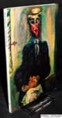 Marlborough Gallery, Chaim Soutine, 1893-1943