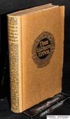Goethes Briefe 2, Vom taetigen Leben