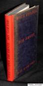 Vesper, Die Ernte bis Goethe
