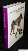 Albtraum und Befreiung, Max Ernst in der Sammlung Wuerth
