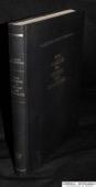 Christoffel, Von Poussin zu Ingres und Delacroix