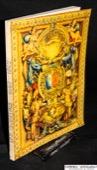 Les Gobelins, tapisserie francaise
