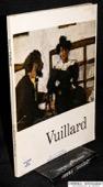 Ritchie, Edouard Vuillard