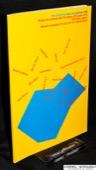 Eidgenoessisches, Stipendium fuer angewandte Kunst 1992