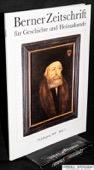 Wolfgang Musculus, und die Reformation