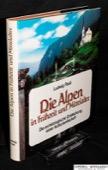 Pauli, Die Alpen in Fruehzeit und Mittelalter
