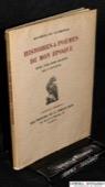 Vlaminck, Histoires & poemes de mon epoque