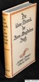 Chronik, der Anna Magdalena Bach