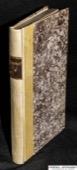 Klopstocks, Saemtliche Werke [8]