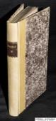 Klopstocks, Saemtliche Werke [10]