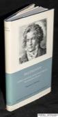 Beethoven, seine geistige Persoenlichkeit
