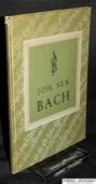 Schallenberg, Joh. Seb. Bach