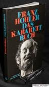 Hohler, Das Kabarett-Buch