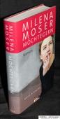 Moser, Moechtegern
