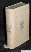 Beutler, Essays um Goethe