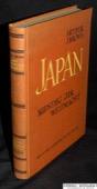 Brown, Japan. Aufstieg zur Weltmacht