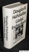 Hofstadter, Goedel, Escher, Bach
