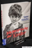 Molcho, Koerpersprache der Kinder