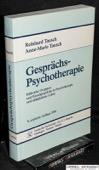 Tausch, Gespraechspsychotherapie