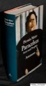 Meier, Paracelsus, Arzt und Prophet