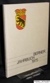 Hofer, Bern als Erholungsgebiet