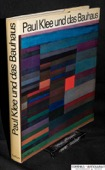 Geelhaar, Paul Klee und das Bauhaus