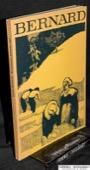 Bernard, Gemaelde, Handzeichnungen, Aquarelle, Druckgraphik