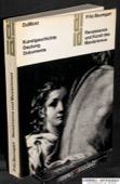 Baumgart, Renaissance und Kunst des Manierismus