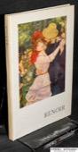 Stange, Renoir