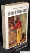 Natanson, Un Henri de Toulouse-Lautrec