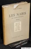 Humbert, Les Nabis