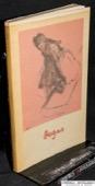 Leymarie, Les dessins de Degas
