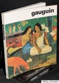 Muller, Gauguin