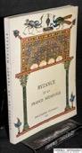 Byzance, et la France medievale